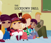 The Lockdown Drill (Police in Our Schools #3) Cover Image