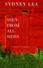 The Seen From All Sides: Lyric and Everyday Life Cover Image