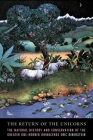 The Return of the Unicorns: The Natural History and Conservation of the Greater One-Horned Rhinoceros (Biology and Resource Management) Cover Image