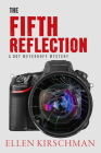 The Fifth Reflection Cover Image