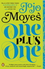 One Plus One: A Novel Cover Image