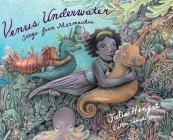 Venus Underwater: Songs from Mermaidia Cover Image