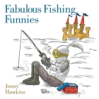 Fabulous Fishing Funnies Cover Image