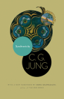 Synchronicity: An Acausal Connecting Principle. (from Vol. 8. of the Collected Works of C. G. Jung) (Bollingen #8) Cover Image