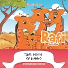 Rafi Activities Cover Image