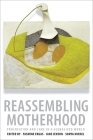 Reassembling Motherhood: Procreation and Care in a Globalized World Cover Image