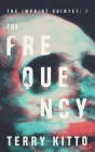 The Frequency Cover Image