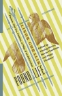 Found Life: Poems, Stories, Comics, a Play, and an Interview (Russian Library) Cover Image