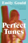 Perfect Tunes: A Novel Cover Image