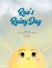 Rae's Rainy Day Cover Image