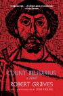 Count Belisarius Cover Image