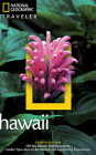 National Geographic Traveler: Hawaii, 4th Edition Cover Image