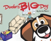 Dinder's Big Day Cover Image