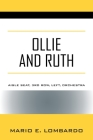 Ollie And Ruth: Aisle Seat, 3rd Row, Left, Orchestra Cover Image