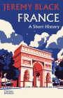 France: A Short History Cover Image
