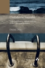 Ciudadanías liminales. Vida cotidiana y espacio urbano en la Cuba postsoviética Cover Image