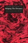Helping the Dreamer Cover Image
