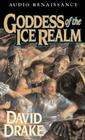 Goddess of the Ice Realm Cover Image