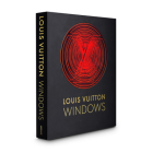 Louis Vuitton Windows (Ultimate) Cover Image