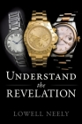 Understand The Revelation Cover Image