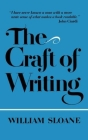 The Craft of Writing Cover Image