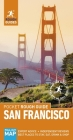Pocket Rough Guide San Francisco (Rough Guide Pocket Guides) Cover Image