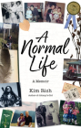 A Normal Life: A Memoir Cover Image
