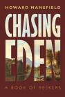 Chasing Eden: A Book of Seekers Cover Image