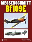 Messerschmitt Bf 109e Cover Image