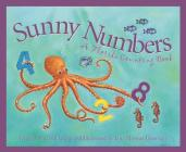 Sunny Numbers (Count Your Way Across the U.S.A.) Cover Image