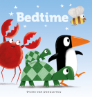 Bedtime Cover Image