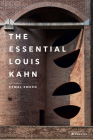 The Essential Louis Kahn Cover Image