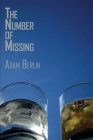 Number of Missing Cover Image