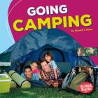 Going Camping Cover Image