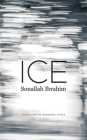 Ice (The Arab List) Cover Image