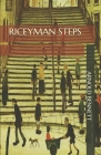 Riceyman Steps Cover Image