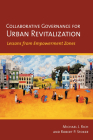 Collaborative Governance for Urban Revitalization Cover Image