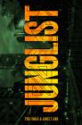Junglist Cover Image