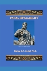 Papal Infallibility Cover Image