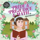 Pride and Prejudice and Math (Classic Concepts) Cover Image