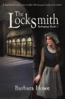 The Locksmith (Reforging) Cover Image