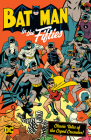 Batman in the Fifties Cover Image