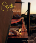Mr & Mrs Smith Hotel Collection: Australia/New Zealand Cover Image