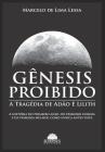 Gênesis Proibido: A tragédia de Adão e Lilith Cover Image