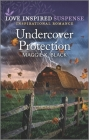 Undercover Protection Cover Image