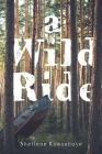 A Wild Ride Cover Image