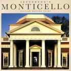 The Jefferson's Monticello: Primary Phase Cover Image