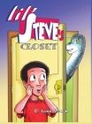 Lil' Steve's Closet Cover Image