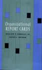 Organizational Report Cards Cover Image