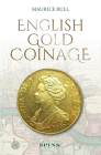 English Gold Coinage Cover Image